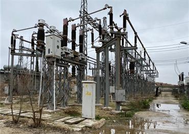 إنقطاع التيار الكهربائي كامل سورية.. 152924082020084512.jpg