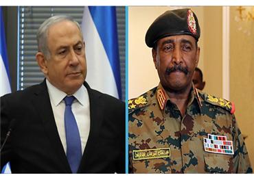 قناة إسرائيلية تكشف مكتسبات إسرائيلية 152924102020032157.jpg