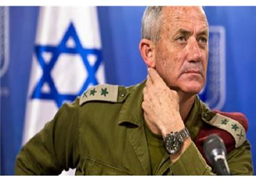 الجيش الإسرائيلي يرفض الإعتراف بإتفاقية 152924112020104525.jpg