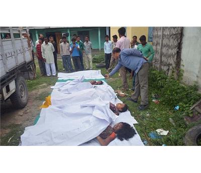 جماعة نصرانية تقتل مسلما الهند 152924122014093251.jpg