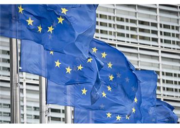 الإتحاد الأوروبي يوافق مفاوضات لإنضمام 152925032020093136.jpg