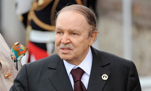 الإطاحة برؤوس الإقتصاد الجزائري 152925052015081828.jpg