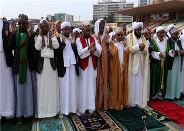 أكسوم.. مدينة اثيوبية تمنع بناء 152925062019075559.jpg