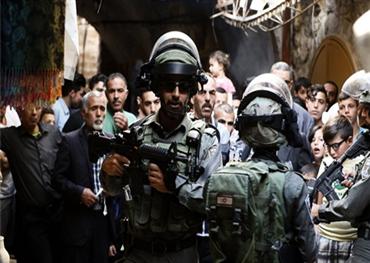 محكمة إسرائيلية تُقر الكنيسة اليونانية 152925062020020649.jpg