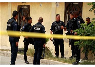 مصرع صهيونيين هجوم مسلح بالمكسيك 152925072019010514.jpg