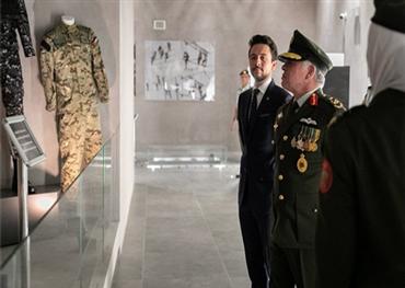 الأردن يعين قائداً جديداً للجيش 152925072019070819.jpg