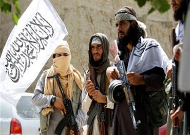 هجمات جديدة أفغانستان تستهدف الوجود 152925072019125828.jpg