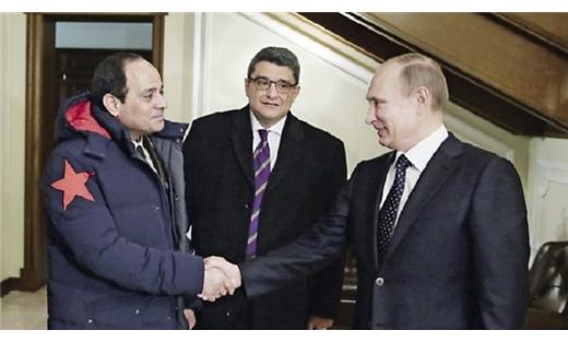 السيسي يزور موسكو 152925082015112014.jpg