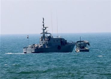 مقتل صيادين فلسطينيين برصاص البحرية 152925092020010416.jpg
