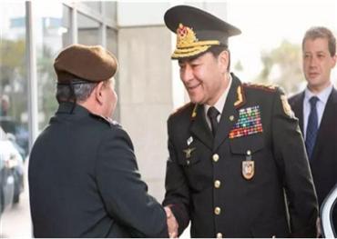 رئيس الأركان الأذربيجاني يزور الدولة 152925102018080300.jpg