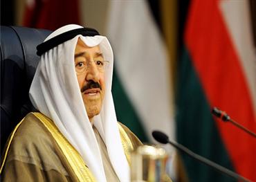 الكويت تمنع توقيع عقود شركة 152925102018123402.jpg