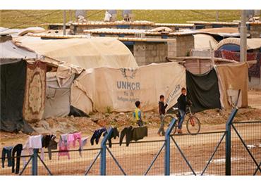 المليشيات الشيعية العراق ترفض إعادة 152925102020122802.jpg
