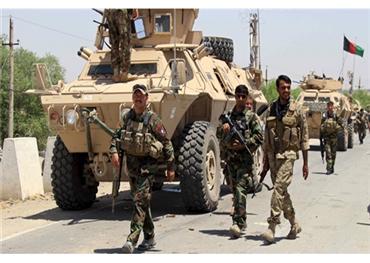 الجيش الأفغاني يعلن إغتيال الرجل 152925102020123348.jpg