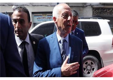 الرئيس التونسي يدعو العالم لإنهاء 152925112019080249.jpeg