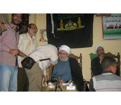 شيعة يزورون مراقد العراق 152925122014093154.jpg