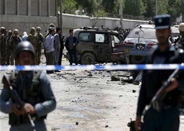 هجوم داعشي يوقع قتيلاً كابول 152925122018125301.jpg