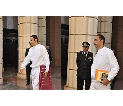 جمال وعلاء مبارك خارج السجن 152926012015015650.jpg