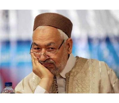 أحزاب تونسية ترفض الثقة 152926012015085908.jpg