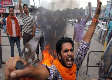 قتيلاً هجمات للهندوس مسلمين نيودلهي 152926022020094202.jpg