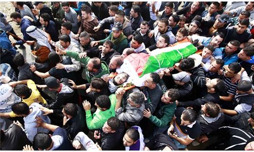شهيدان فلسطينيان برصاص الاحتلال 152926042015100543.jpg