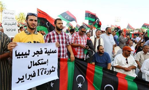 دبلوماسيون أوروبيون يصلون العاصمة الليبية 152926042016024240.jpg