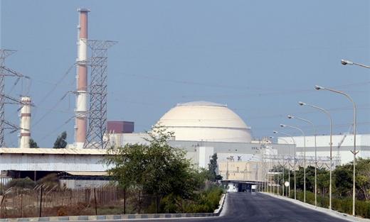 مفاعل ديمونة الصهيوني يسبب كارثة 152926042016104701.jpg