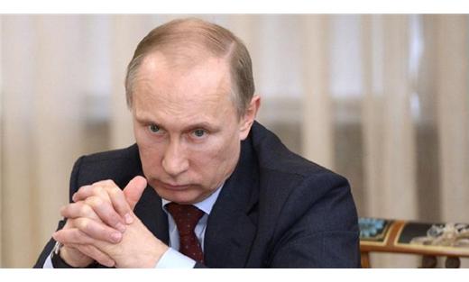 بوتين: أوروبا الموحدة روسيا 152926042016124334.jpg