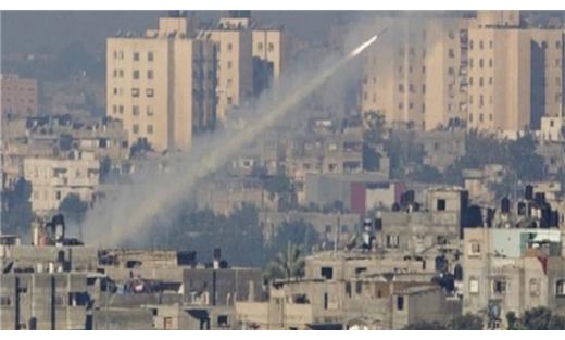 سقوط صواريخ بإتجاه أسدود المحتلة 152926052015102919.jpg