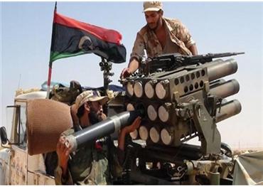 اشتداد القتال محيط العاصمة الليبية 152926052019092934.jpg