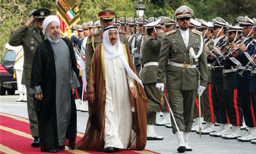 إيران تسعى للاستيلاء حقول كويتية 152926082015045328.jpg