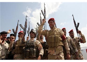 مقتل ضباط الجيش العراقي الموصل 152926082019031326.jpg