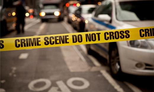 معدل الجرائم يرتفع الولايات المتحدة 152926092017065259.jpg