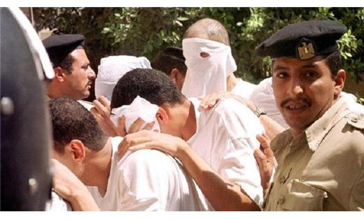 الأمن المصري يهاجم للمثليين القاهرة 152926092017070905.jpg