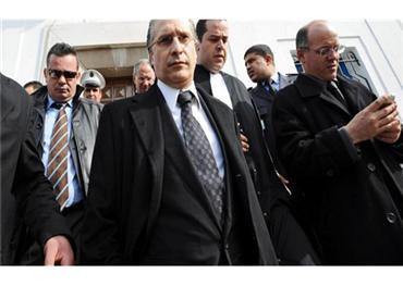 القضاء التونسي يرفض الإفراج نبيل 152926092019093742.jpg