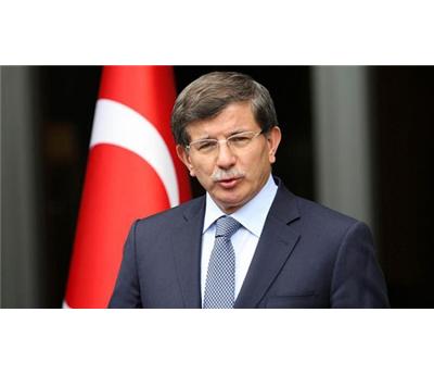 تركيا تبحث ليبيا 152926112014030753.jpg
