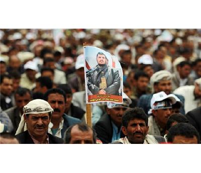 اشتباكات الحوثيين وقبيلة الأحمر 152926112014030913.jpg