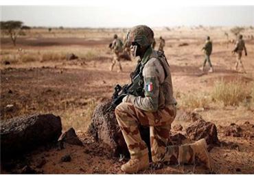 الجيش الفرنسي يتلقى ضربة قاسية 152926112019125206.jpg