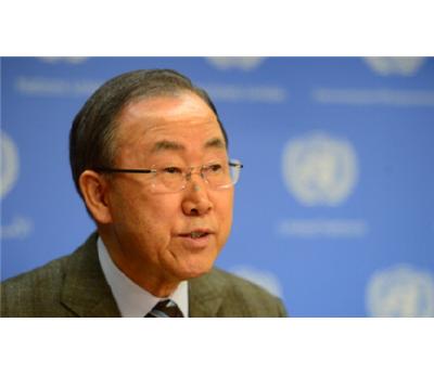 اثنين مسؤولي الأمم المتحدة 152926122014023949.PNG