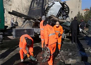 تفجيرات العاصمة الأفغانية كابل 152926122020044948.jpeg