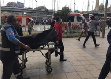 العشرات قتيل وجريح حريق بمحطة 152927022019025340.jpg