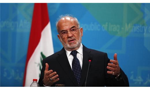 حلفاء إيران يرفضون عاصفة الحزم 152927032015033855.jpg