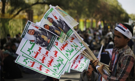 الحوثيون يناقشون إجراء انتخابات 152927042015084054.jpg