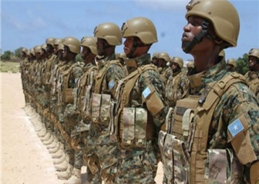 تغييرات عسكرية الصومال تستبق حملة 152927082019104205.jpg