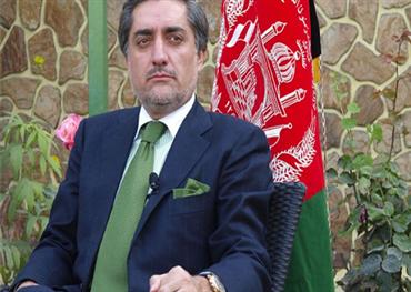 الحكومة الأفغانية تعلن البدء بمفاوضات 152927082020045408.jpg