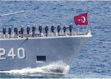 تركيا تحشد المزيد سفنها الحربية 152927082020050533.jpg