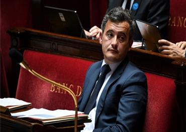 وزير الداخلية الفرنسي يصرح بلاده 152927092020012652.jpg