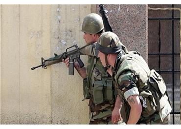 قتلى هجوم للجيش اللبناني 152927092020013158.jpg