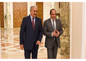 تستضيف محادثات تجمع حكومة الوفاق 152927092020014332.jpg