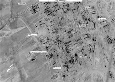 روسيا تتهم واشنطن بسرقة النفط 152927102019013139.jpg