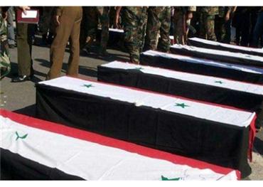 قتيلاً قوات النظام النصيري البلاد 152927102020072646.jpg